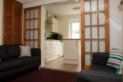Penchwintan, Bangor, Gwynedd. 6 bedroom house