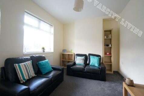 Lon Ogwen, Bangor, Gwynedd. 5 bedroom house