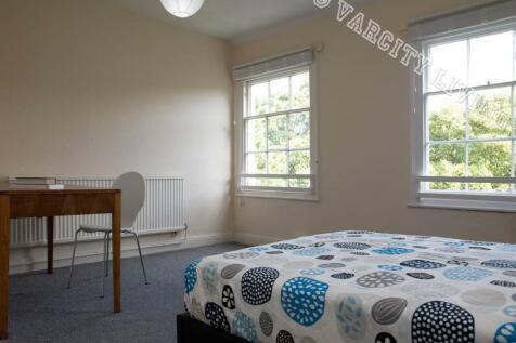Bryn Teg Terrace, Bangor, Gwynedd. 4 bedroom house