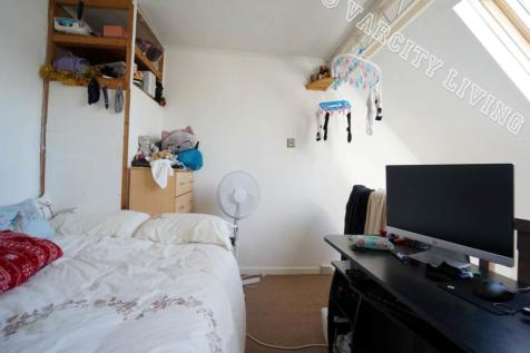 Ainon Close, Bangor, Gwynedd. 1 bedroom house