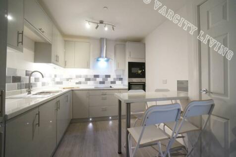 High Street , Bangor, Gwynedd. 2 bedroom apartment
