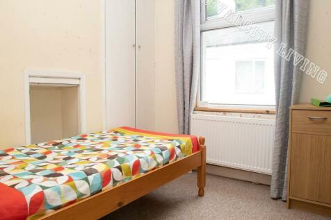 Caellepa, Bangor, Gwynedd. 2 bedroom house