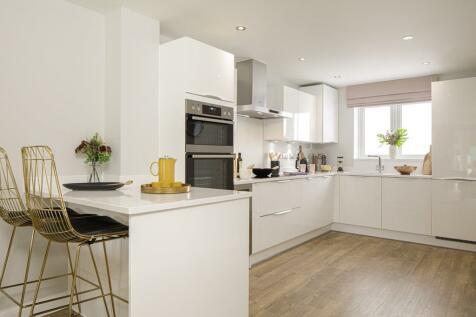 Mill Lane, Swindon, SN1. 4 bedroom detached house for sale