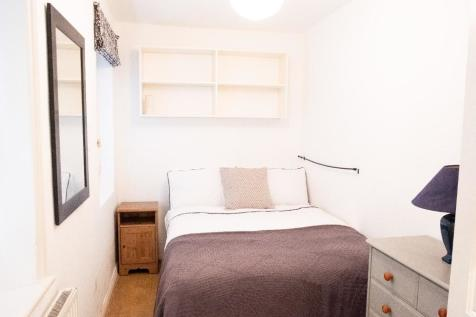 Lindley Street, London, E1. 1 bedroom house share
