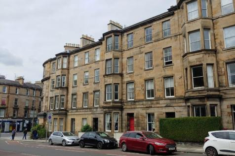 East Preston Street, Newington, Edinburgh, EH8. 5 bedroom flat