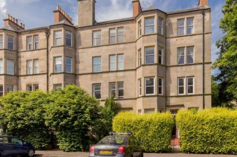 Spottiswoode Street, Marchmont, Edinburgh, EH9. 2 bedroom flat