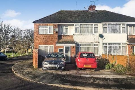 1 bedroom Let in a Shared House in Laggan Road, Maidenhead. 1 bedroom house share
