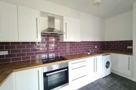 High Street, Southminster. 1 bedroom apartment