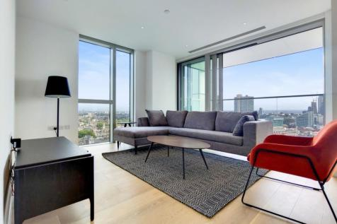 The Atlas Building,145 City Road, London, EC1V. 3 bedroom apartment