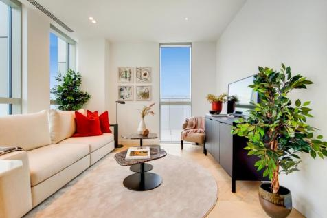 The Atlas Building,145 City Road, London, EC1V. 2 bedroom apartment