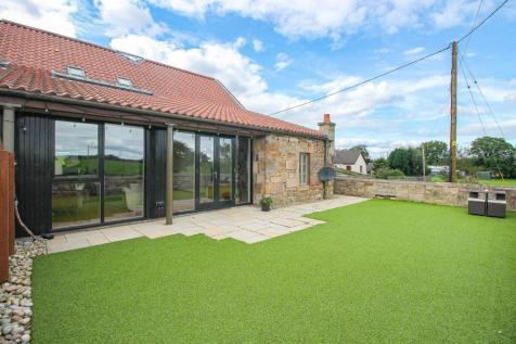 Drovers Bank, Pardovan, Linlithgow, EH49. 4 bedroom character property for sale