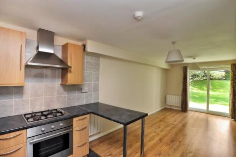 Abbey Mews, Lowther Road, Dunstable, Bedfordshire, LU6. Property