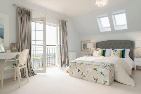 Dunure Road,  Doonfoot,  Ayr, KA7 4JA. 5 bedroom detached house for sale
