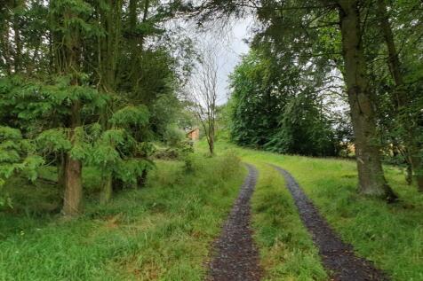 Newlands Road, East Kilbride, Glasgow, G75, South Lanarkshire property