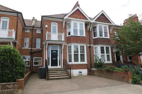 Egerton Road, Bexhill-on-Sea, TN39. 5 bedroom semi-detached house for sale