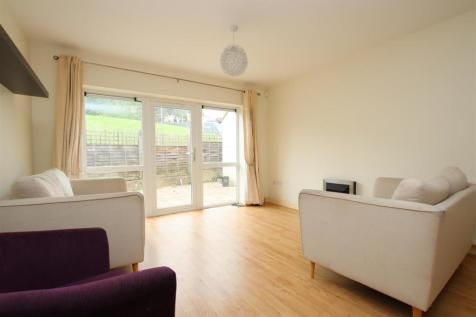 Spring Lane, Bath, BA1. 2 bedroom house