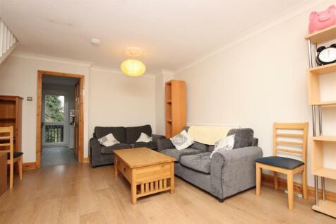 Holloway, Bath, BA2. 2 bedroom house