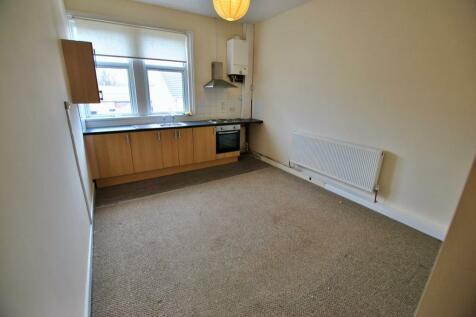 Langley Lodge, Langley Moor, Durham, DH7. 2 bedroom apartment