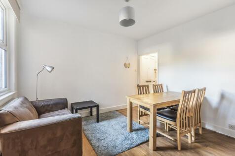 Dapdune Road, Guildford. 4 bedroom semi-detached house