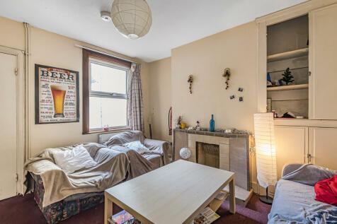 Walnut Tree Close, Guildford. 4 bedroom semi-detached house