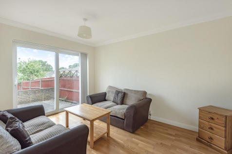 Oakfields, Guildford. 4 bedroom semi-detached house