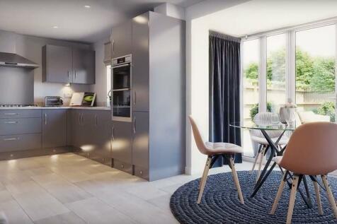 Edinburgh Road,  East Calder, LIVINGSTON,  WEST LOTHIAN,  EH53. 4 bedroom detached house for sale
