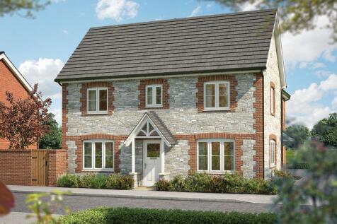 Lower Road Stalbridge DT10 2PZ. 3 bedroom house for sale