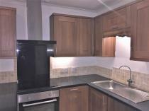 Clepington Road, Coldside, Dundee, DD3. 1 bedroom flat
