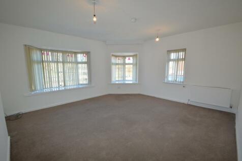 Rochdale Road, Blackley, . 2 bedroom flat