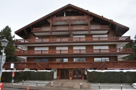 Crans-montana, Valais. 3 bedroom apartment for sale