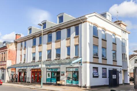 Winchcombe Street, Cheltenham. 14 bedroom property for sale