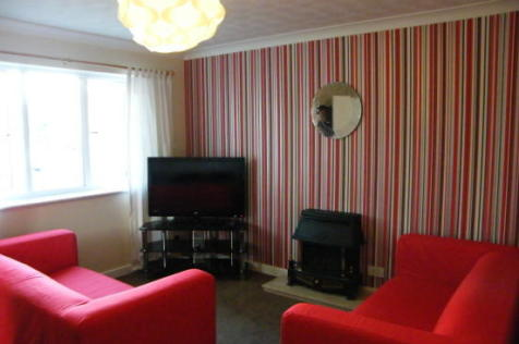 Scaife Gardens, York, North Yorkshire, YO31. 3 bedroom terraced house