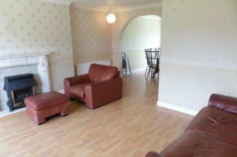 Allington Drive, York, North Yorkshire, YO31. 4 bedroom semi-detached house