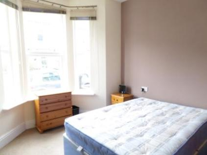Brownlow Street, York, North Yorkshire, YO31. 1 bedroom house share