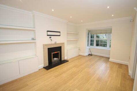 Zero Deposit Option! Bridgelands Close, BR3. 3 bedroom house