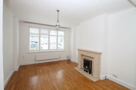 Zero Deposit Option! Aviemore Way, Beckenham, BR3. 4 bedroom house