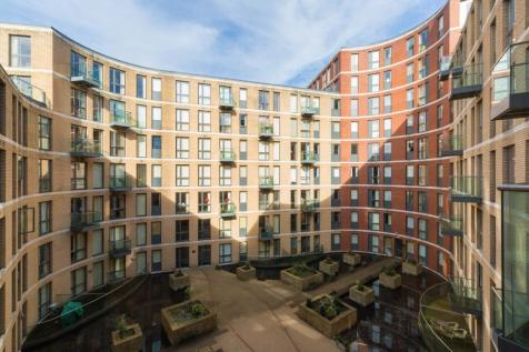 Essex Street , City Centre, Birmingham, B5. 2 bedroom flat