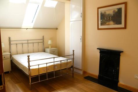 Caledonian Road, London, N1. 1 bedroom house share
