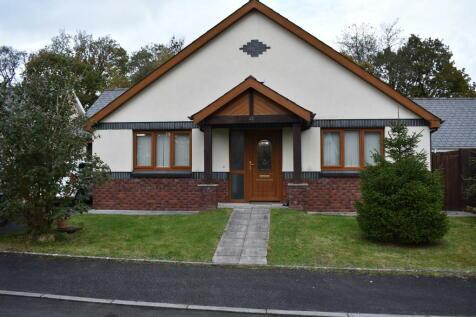 Uwchgwendraeth, Drefach, Carmarthenshire, Mid Wales property