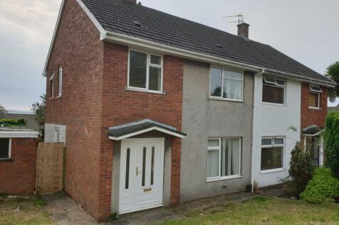 Ilston, Llanelli, Carmarthenshire, Carmarthenshire, Mid Wales property
