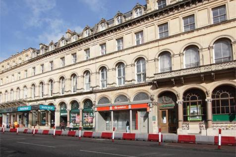 60 Queens Road, Clifton, Bristol. 7 bedroom apartment for sale