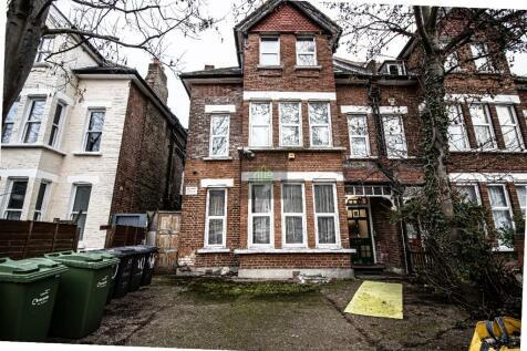 Stanthorpe Road, London, SW16. 9 bedroom semi-detached house for sale