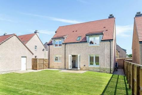 Fentoun Gait East,  East Lothian,  Gullane,  EH31 2EE. 5 bedroom detached house for sale