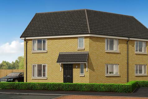 Barskiven Road,  Paisley,  PA1 2AB. 3 bedroom house