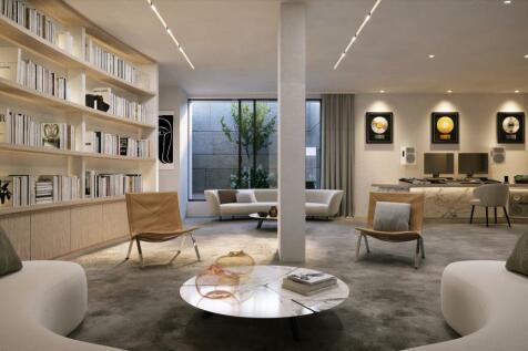 Switzerland. 5 bedroom apartment for sale