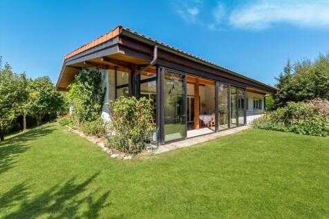 Switzerland. 6 bedroom house for sale
