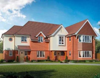Layters Way, Gerrards Cross, Buckinghamshire. 6 bedroom detached house for sale
