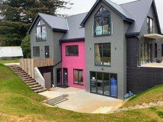Sevenoaks Road, Seal Chart, Sevenoaks, Kent. Property for sale