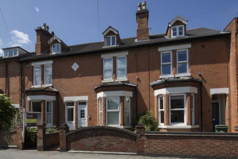 Park Road , ,. 1 bedroom house