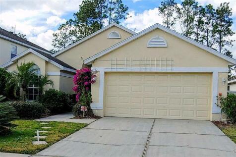 Florida, Polk County, Davenport. 3 bedroom detached house for sale
